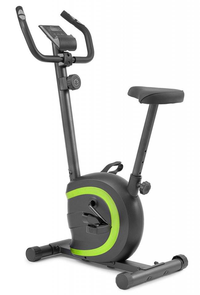 Велоергометър TS 221 Зелен