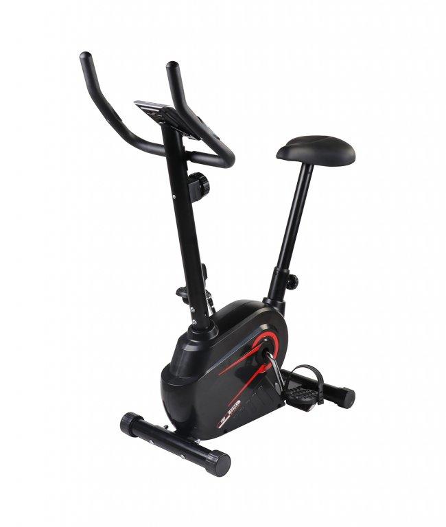 Велоергометър TS 2223 Черен