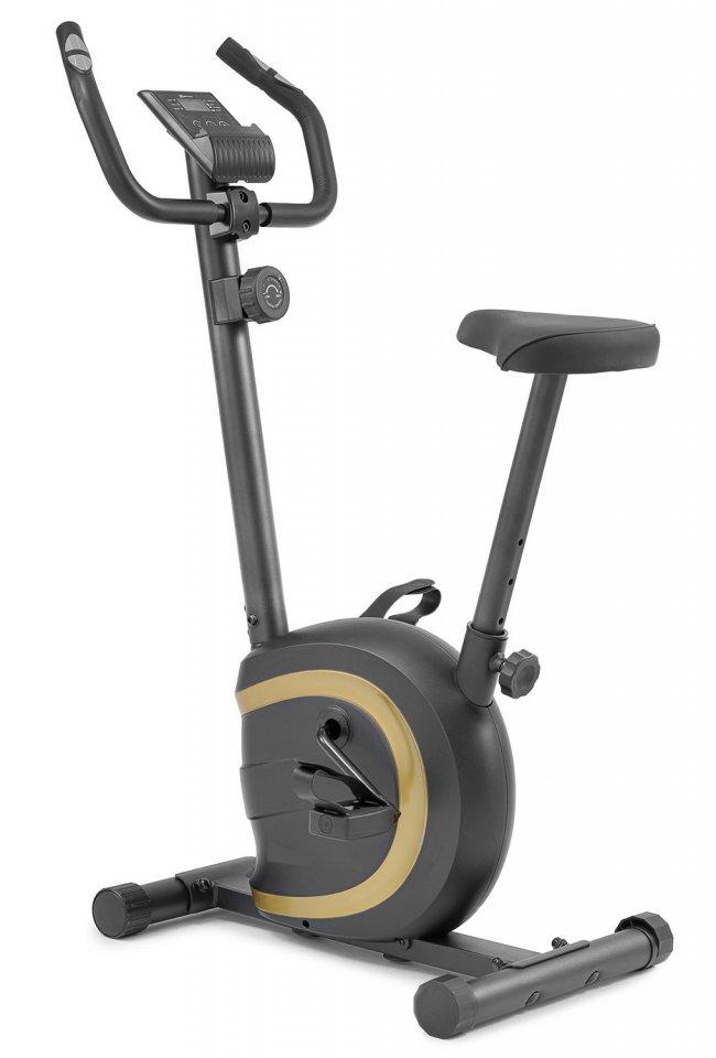 Велоергометър TS 223 Жълт