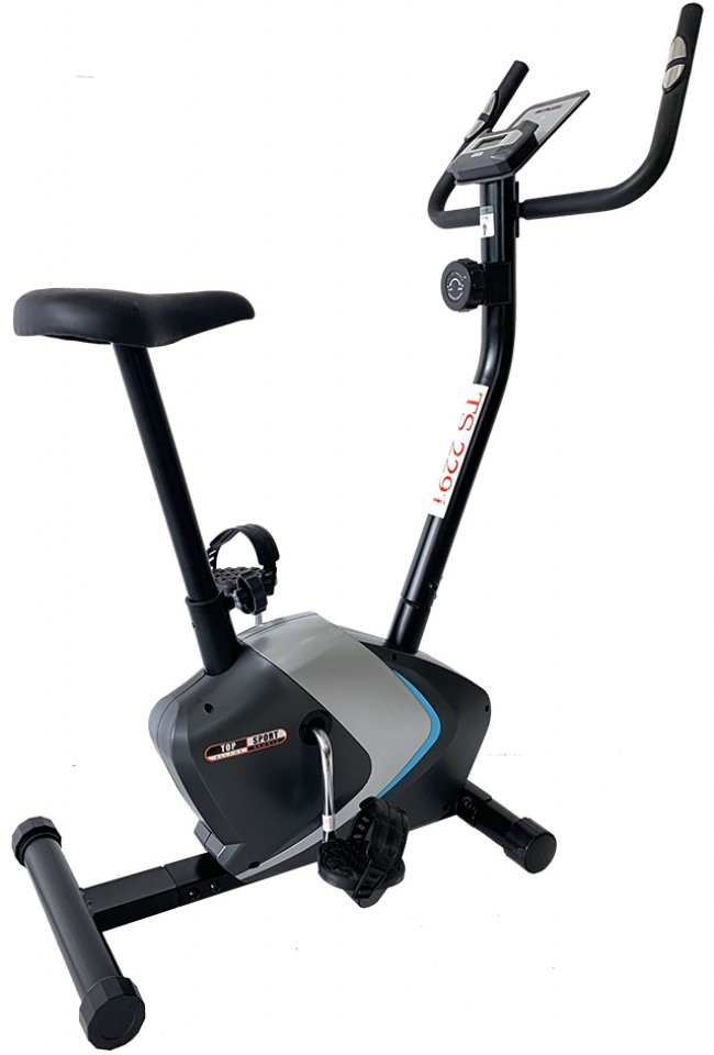 Комбиниран фитнес уред TS 2291