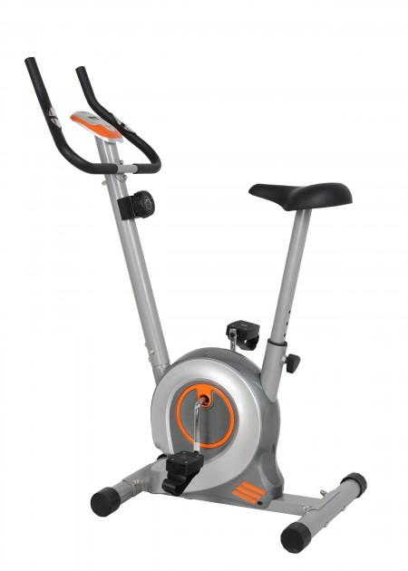Велоергометър TS 2299