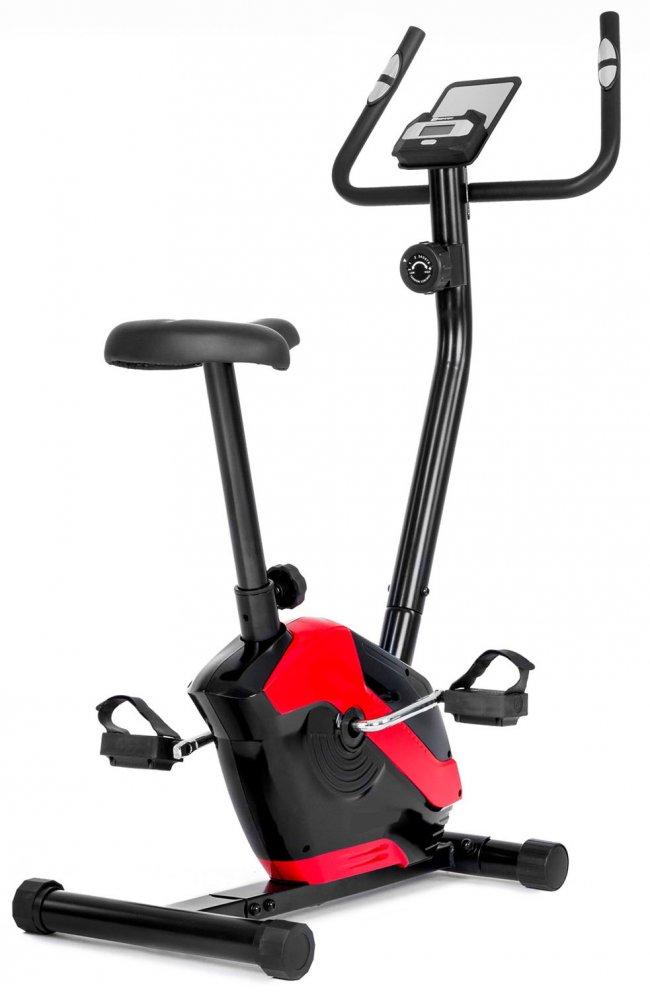 Велоергометър TS 230