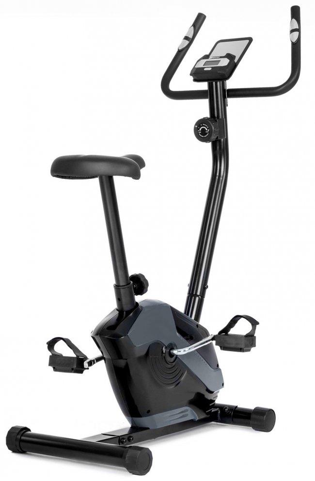Велоергометър TS 231 Сив