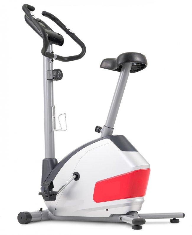 Велоергометър TS 241