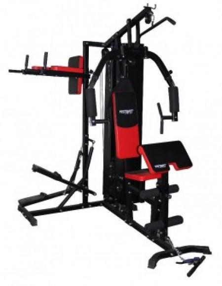 Комбиниран фитнес уред TS 3331