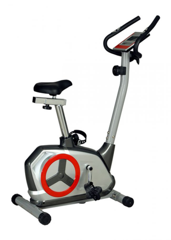 Велоергометър TS 5031
