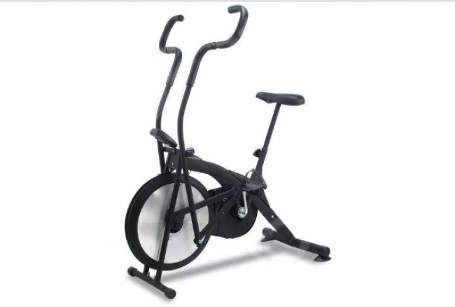 Велоергометър TS Gymbit ВелоКрос