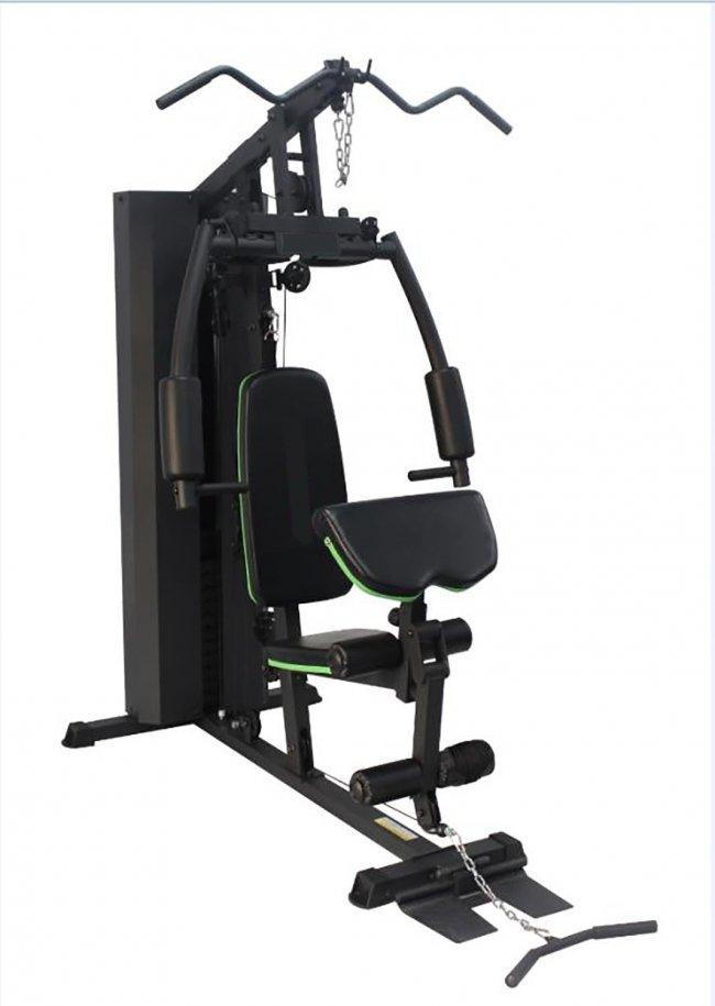 Комбиниран фитнес уред TS TM100