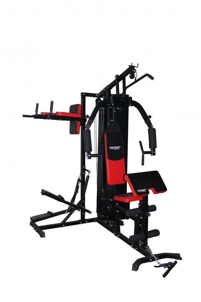 Комбиниран фитнес уред TS TS 3131B