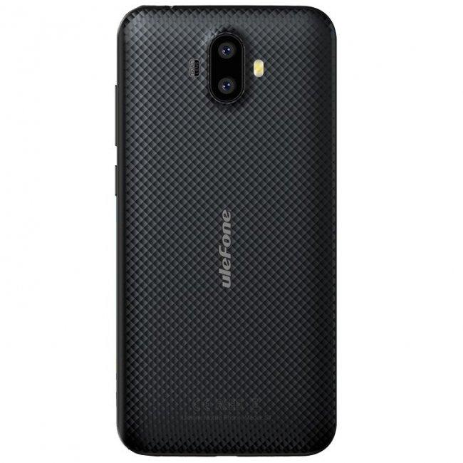Цена на ULEFONE S7 Dual