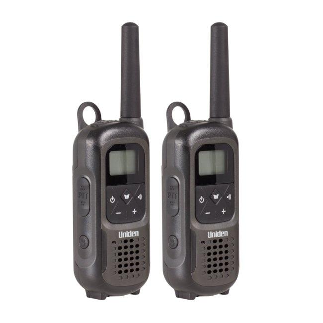 Радиостанция UNIDEN PMR1210-2