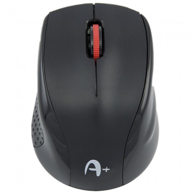 Мишка Универсален F1