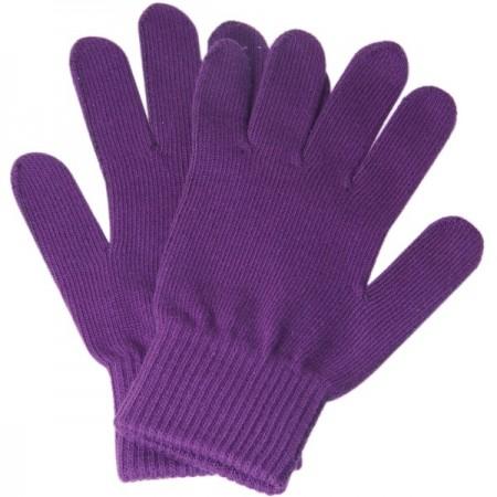 Универсален Ръкавици за Touchscreen