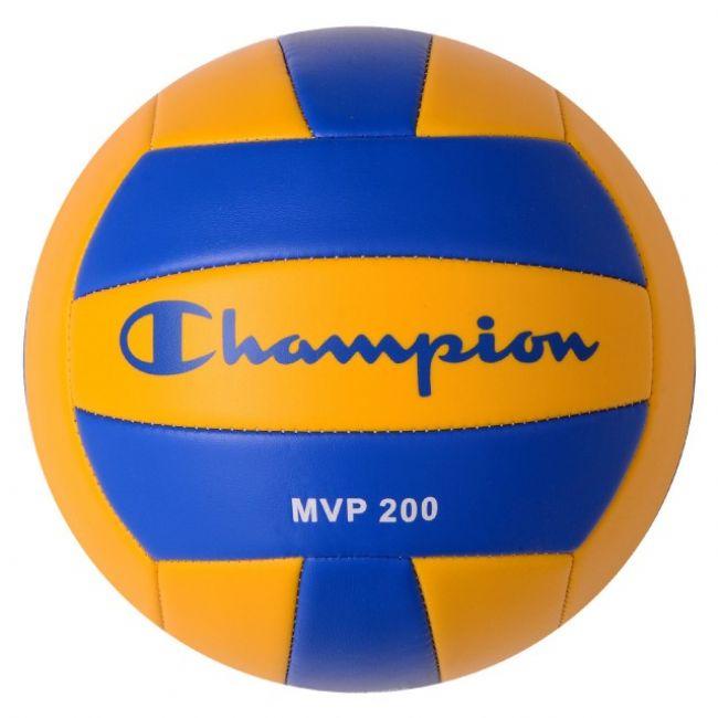 Универсални Футболна топка Champion