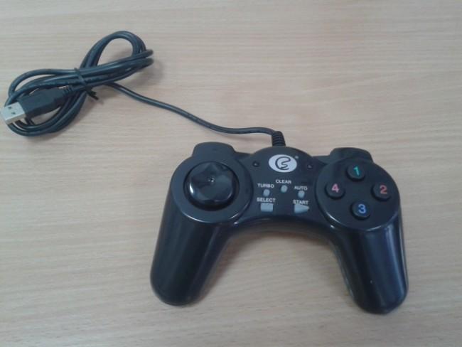 Универсални Joystick WE830S