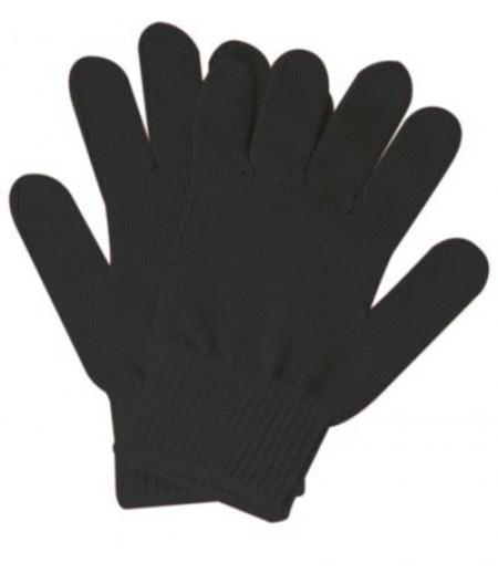 Универсални Ръкавици за Touchscreen