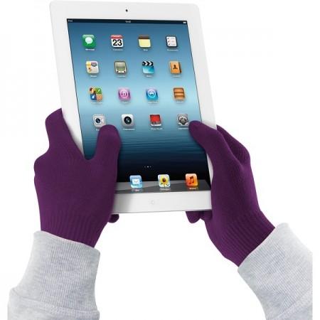 Цена на Универсални Ръкавици за Touchscreen