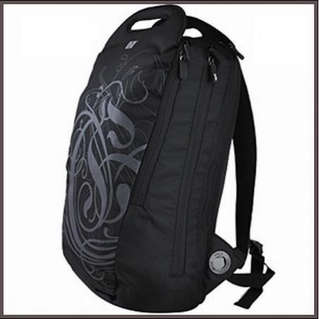 Чанта за лаптоп Универсални за лаптоп