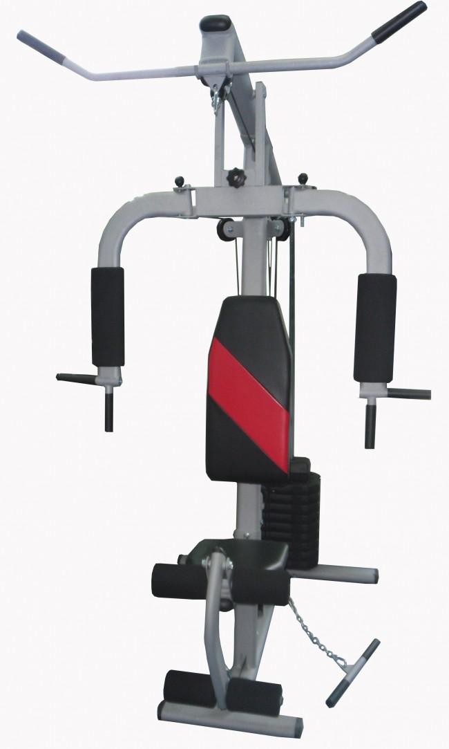 Комбиниран фитнес уред Ustyle Комбиниран уред  H11