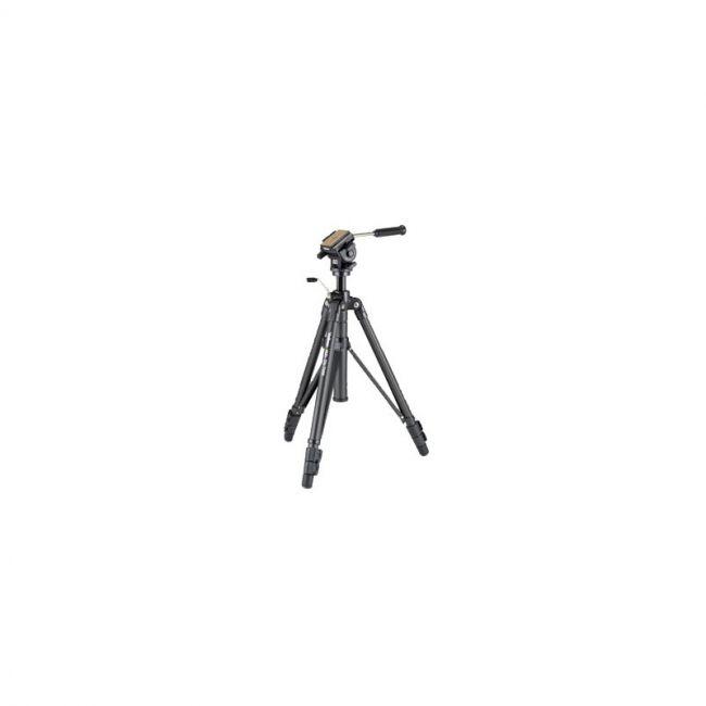 Статив за фотоапарат Velbon DV 7000