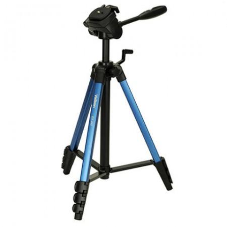 Статив за фотоапарат Velbon EX 440
