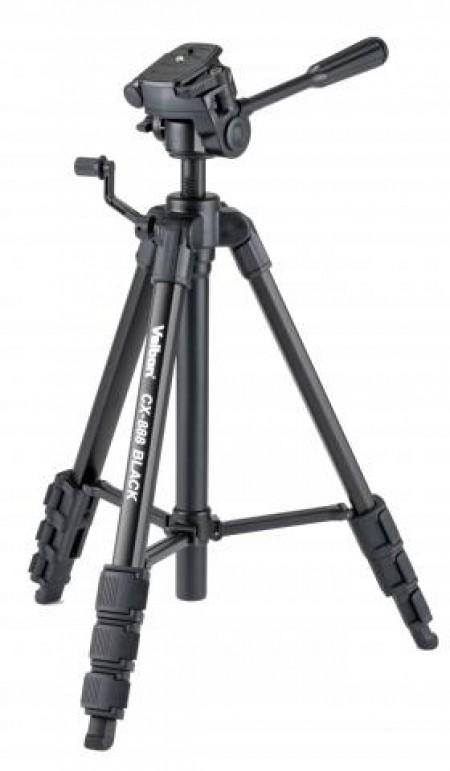 Статив за фотоапарат Velbon EX 888