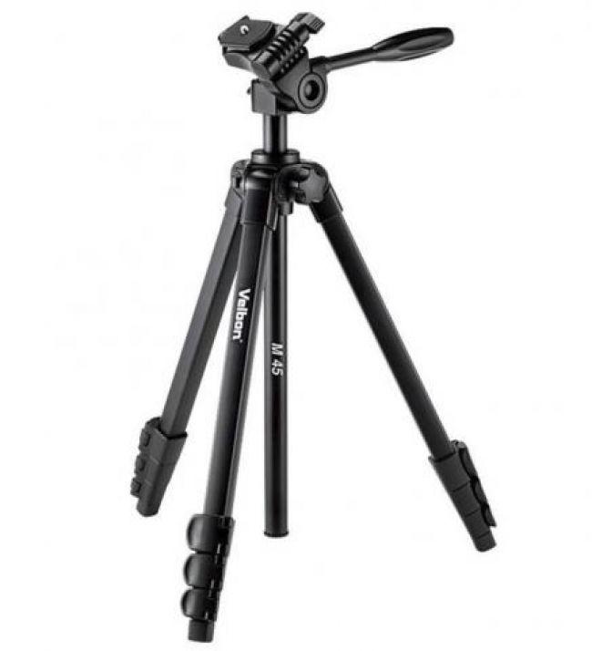 Статив за фотоапарат Velbon M45
