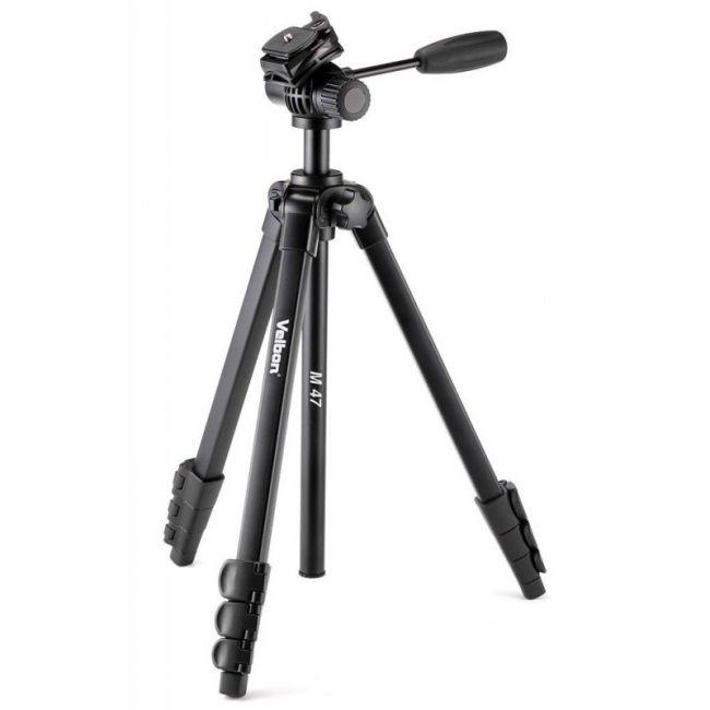 Статив за фотоапарат Velbon M47