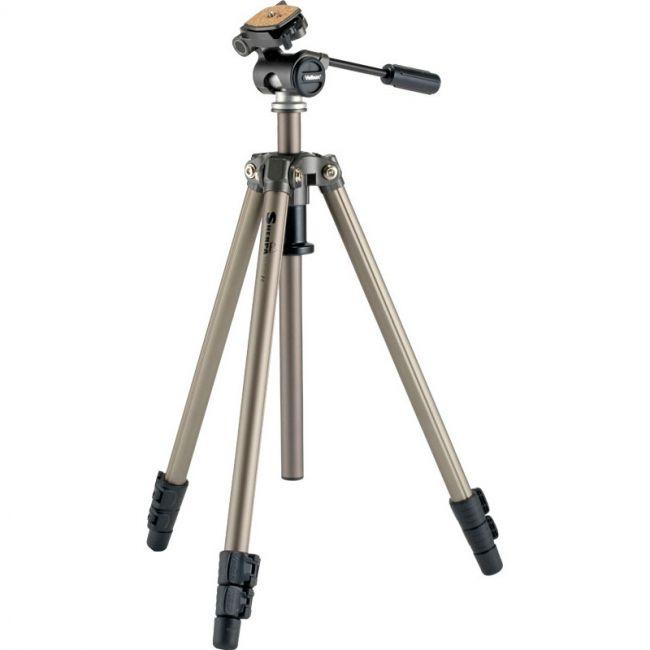 Статив за фотоапарат Velbon Sherpa 200R