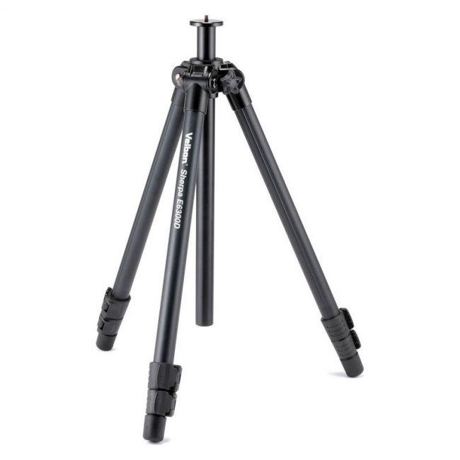 Статив за фотоапарат Velbon Sherpa E6300D