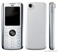 GSM VK Mobile VK2030