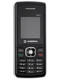 GSM Vodafone 225