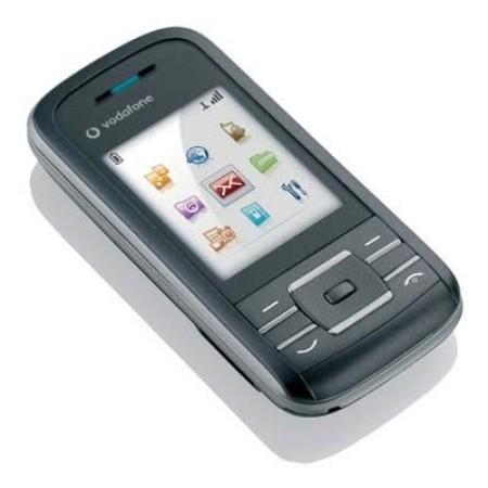 GSM Vodafone 533