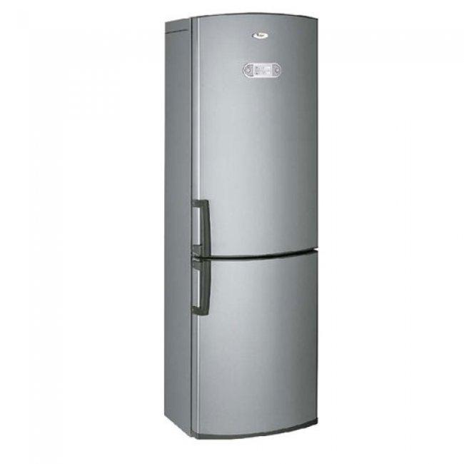Хладилник Whirlpool ARC 7558/IX