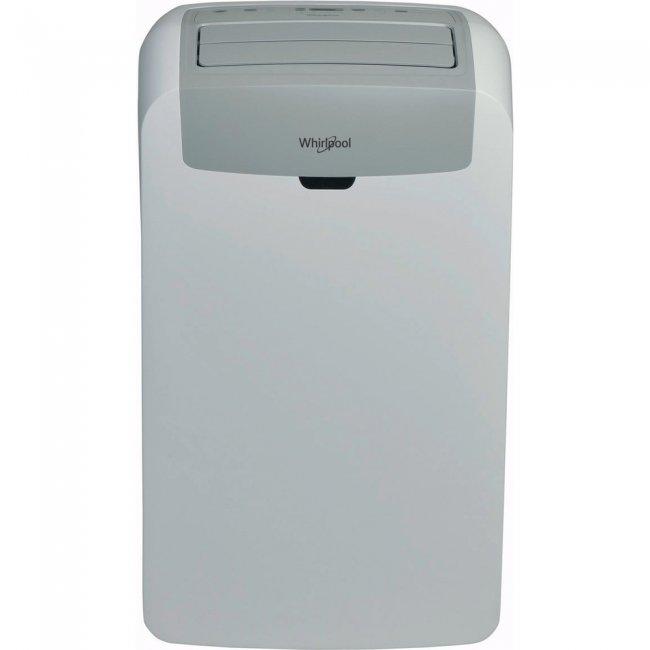 Мобилен охладител Whirlpool PACW212CO