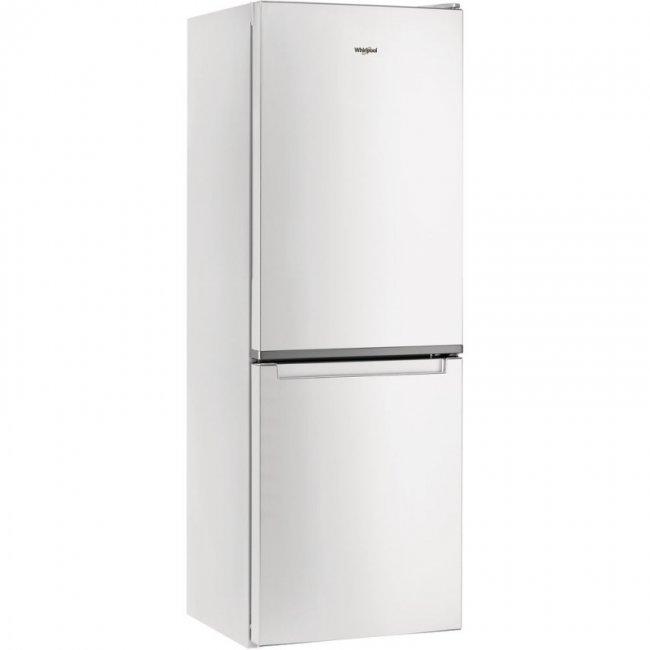 Хладилник Whirlpool W5 711E W