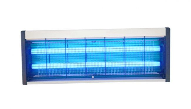 Бактерицидна лампа X-Tremer UV-3240
