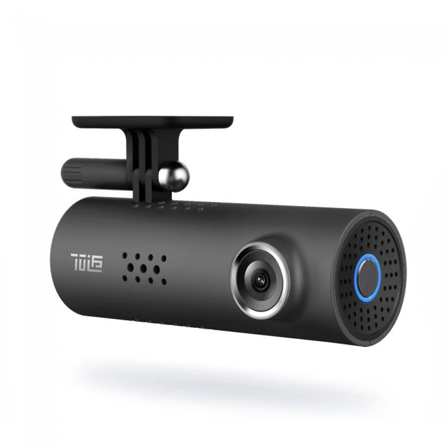 Видеорегистратор Xiaomi 70 mai Dash Camera