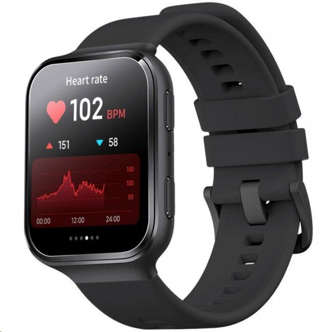Smart Watch Xiaomi 70mai Saphir Watch WT1004
