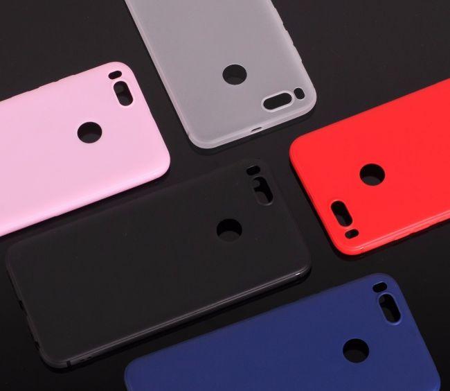 Калъф за Xiaomi A1