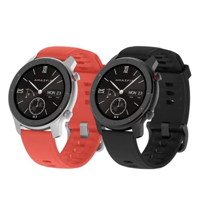Smart Watch Xiaomi Amazfit GTR 47mm/42mm