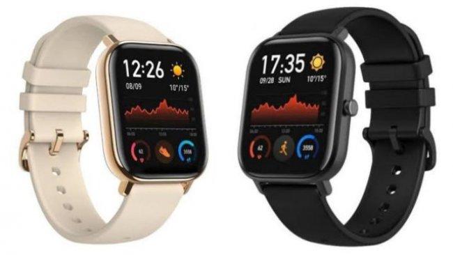 Smart Watch Xiaomi AMAZFIT GTS