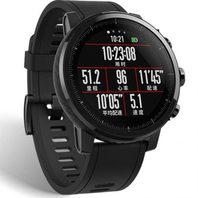 Smart Часовник XIAOMI AMAZFIT PACE 2 SPORT