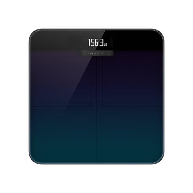 Xiaomi Смарт Устройство Xiaomi Amazfit Smart Scale (A2003) - кантар