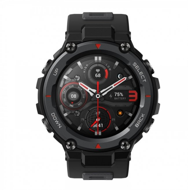 Smart Watch Xiaomi Amazfit T-Rex Pro
