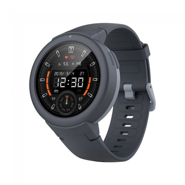 Smart Watch Xiaomi Amazfit Verge LITE