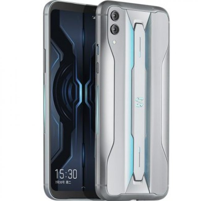 Смартфон Xiaomi Black Shark 2 Pro DUAL