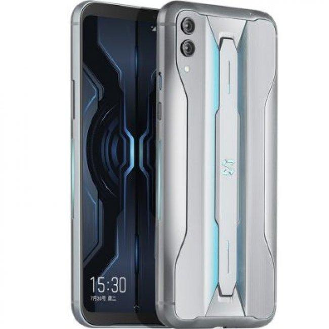 Цена на Xiaomi Black Shark 2 Pro