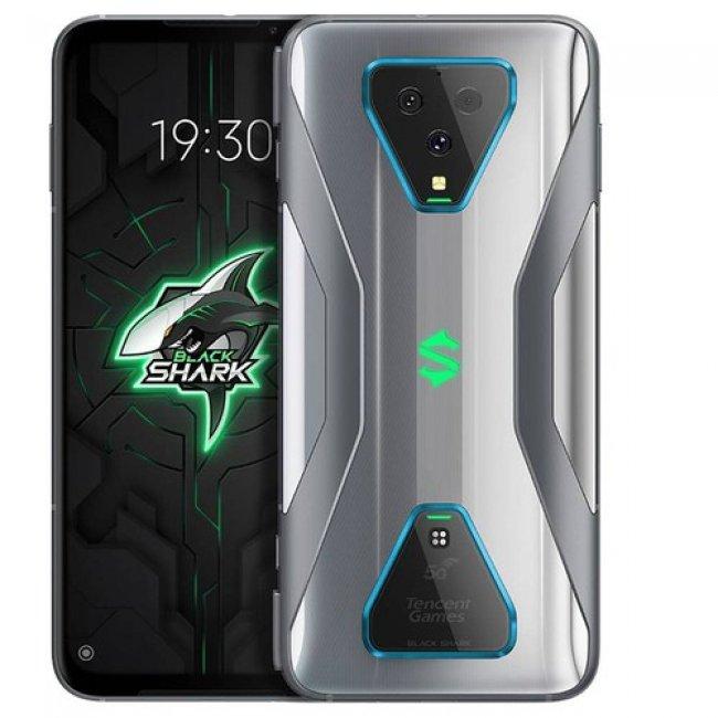 Цена на Xiaomi Black Shark 3 DUAL