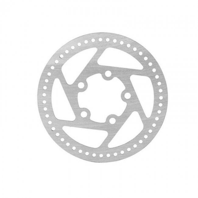 Аксесоар за велосипед Xiaomi Brake disc For Mijia M365 and M365 Pro заден спирачен диск